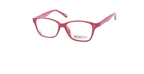 Modelo 5018 Red 48-14-128