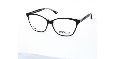 Modelo 5021 Black 55-14-135
