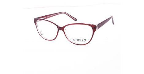 Modelo 5022 Burgundy 56-15-140