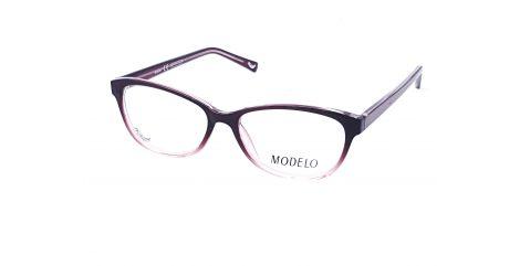 Modelo 5023 Burgundy 53-16-140