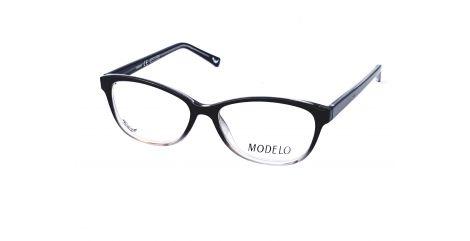 Modelo 5023 Black 53-16-140