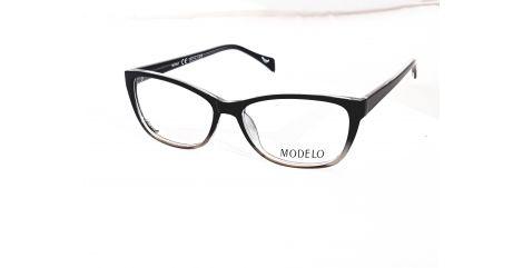 Modelo 5024 Black 56-17-145