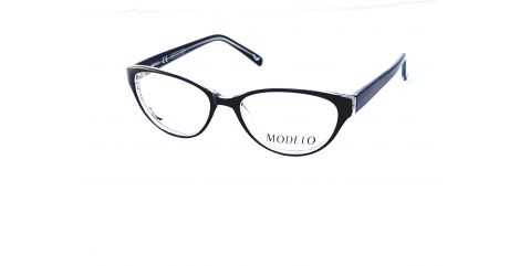Modelo 5025 Black 54-14-138