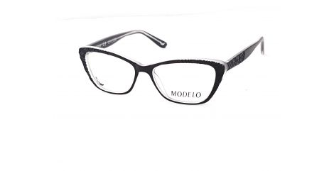 Modelo 5026 Black 53-16-142