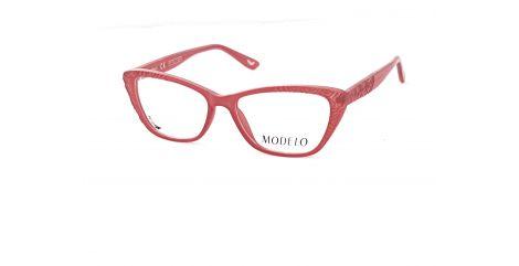 Modelo 5026 Red 53-16-142
