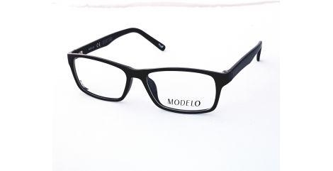 Modelo 5027 Black 55-16-140