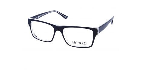 Modelo 5028 Black 55-18-142