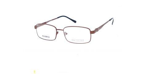 Modelo 1400 Brown 56-17-142