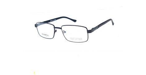 Modelo 1409 Black 56-18-142