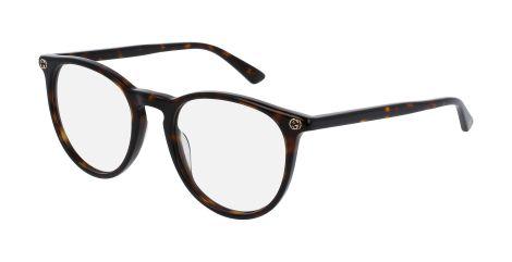 Gucci GG0027O 002 50-20-140