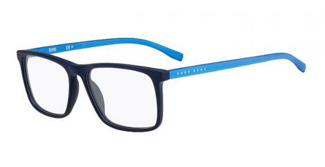 HUGO BOSS 0764 RLV 54-16-145