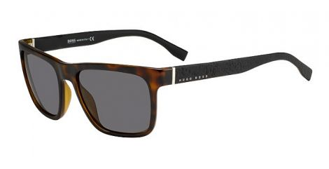 HUGO BOSS 0918/S Z2INR 56-18-140