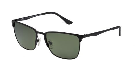 H1N1 GS6005 COL.1 Polarized