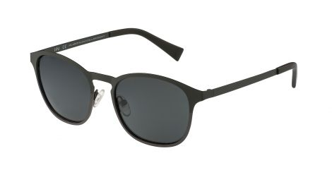 H1N1 GS6004  COL.3 Polarized