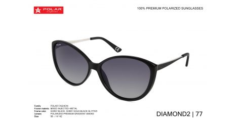 POLAR POLARIZED DIAMOND 02 col.77