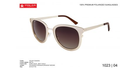 POLAR POLARIZED 1023  col.04
