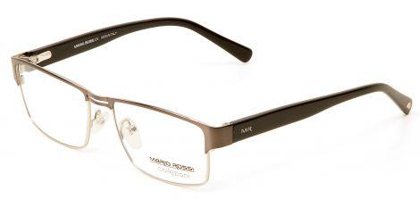 Mario Rossi MR02-437 05 56-16-140