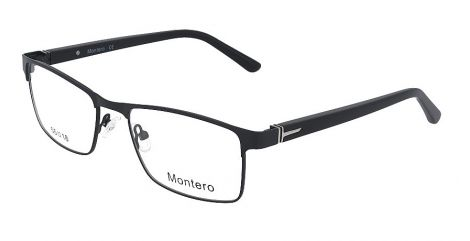 Montero M736 C1 55-18-140