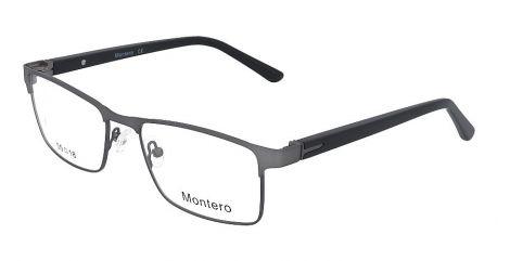 Montero M736 C2 55-18-140
