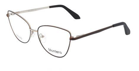 Montero M725 C1 55-15-140