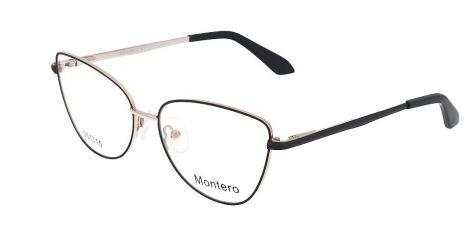 Montero M725 C3 55-15-140