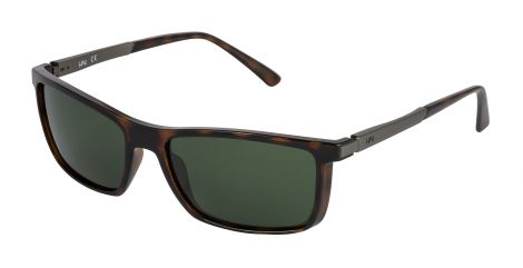 H1N1  GS1335 col.02 58-17-140 3P Polarized