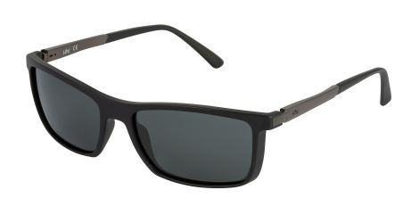 H1N1  GS1335 col.01 58-17-140 3P Polarized
