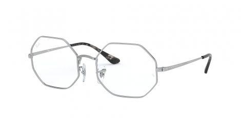RAY-BAN RX 1972V 2501 54-19-145