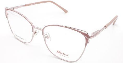 Nikitana NK8623 C5 55-16-140