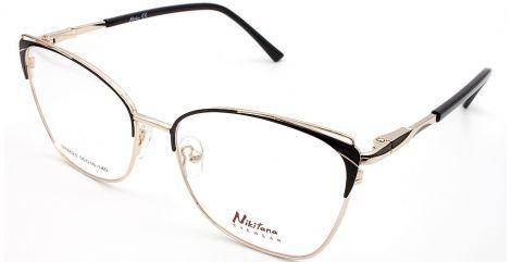 Nikitana NK8623 C6 55-16-140