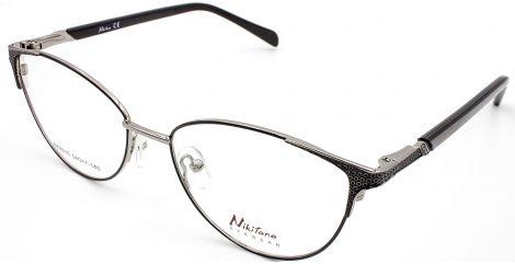 Nikitana NK8515 C6 54-17-140