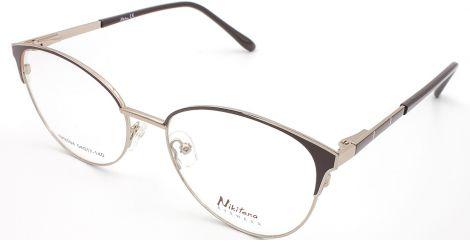 Nikitana NK8594 C4 54-17-140