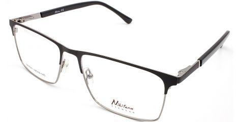 Nikitana NK8581 C6 58-16-140