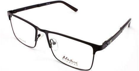 Nikitana NK8605 C6 55-17-140